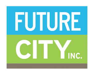 Future_City_Logo-02